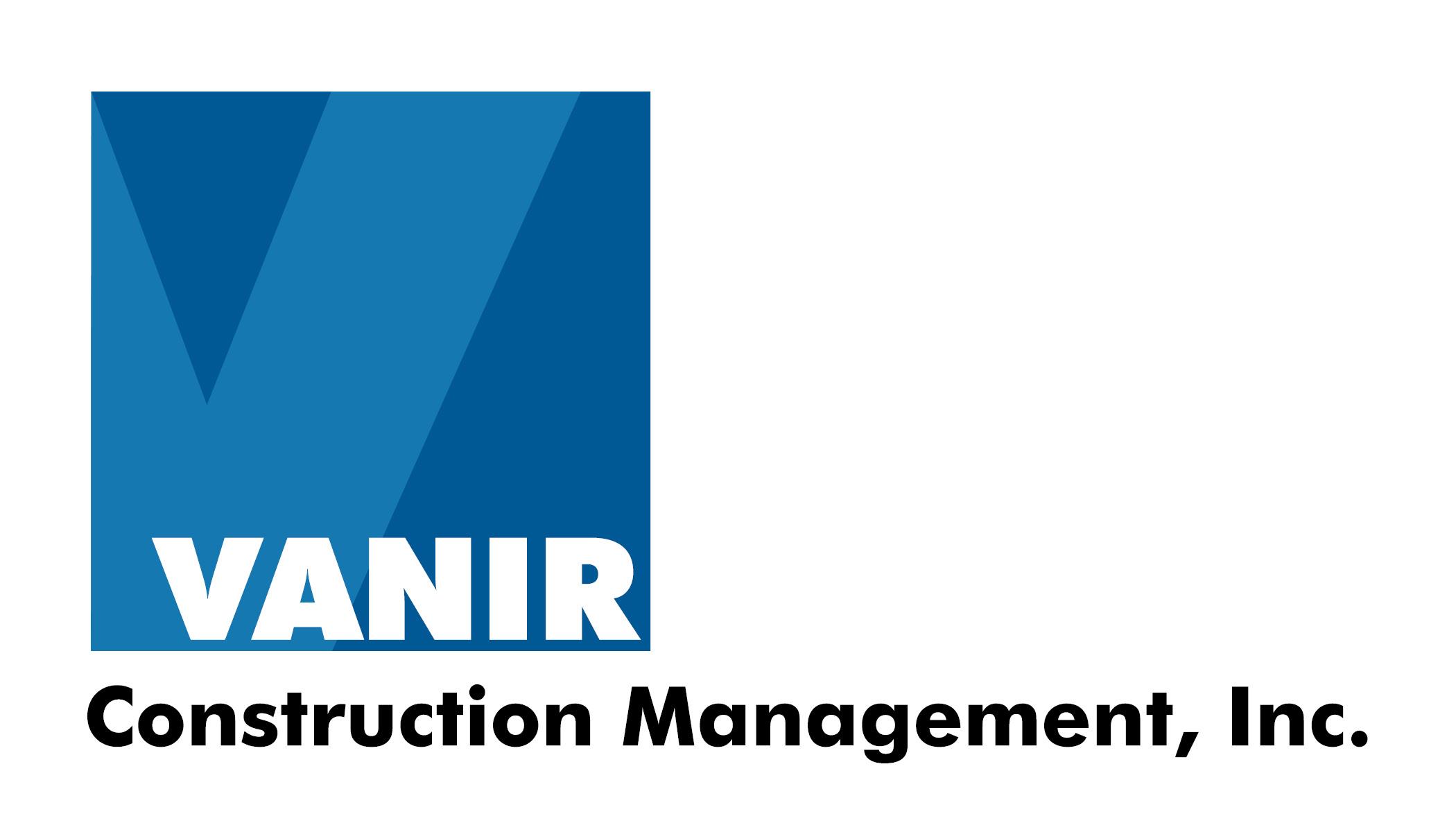 Vanir Construction Management, Inc