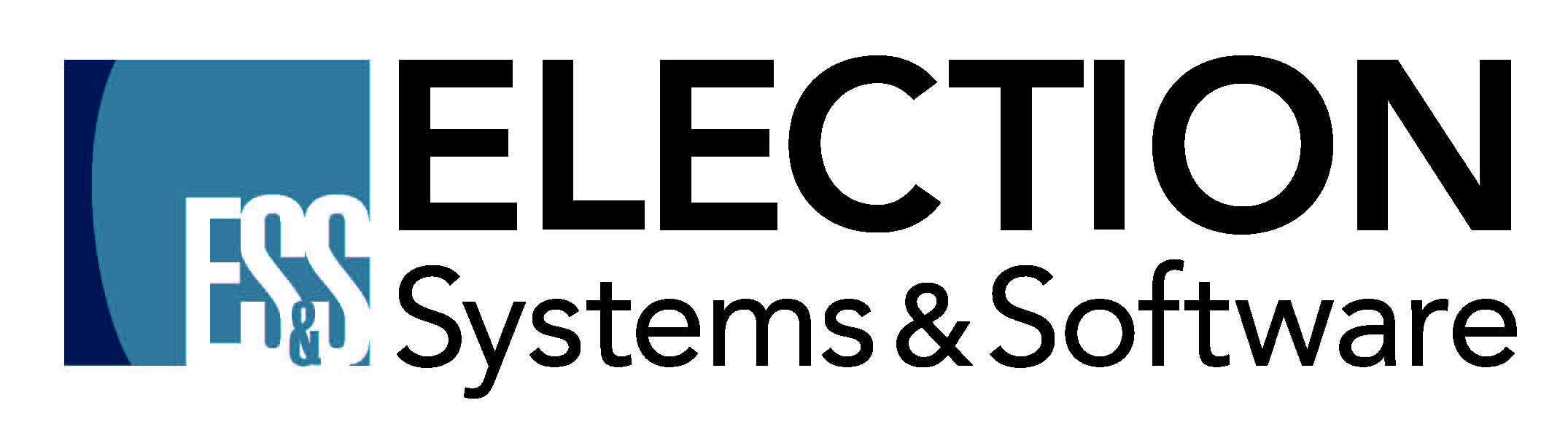 Election Systems & Software