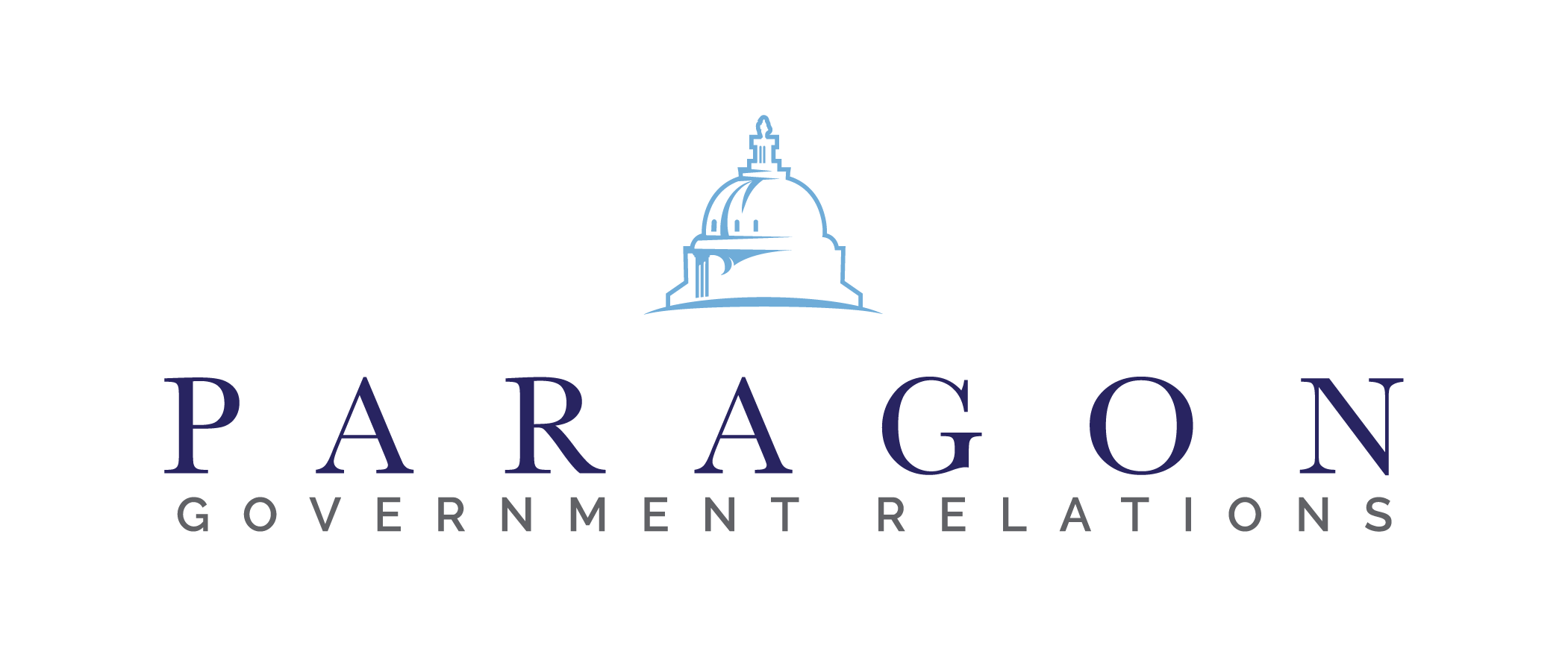 Paragon Government Relations