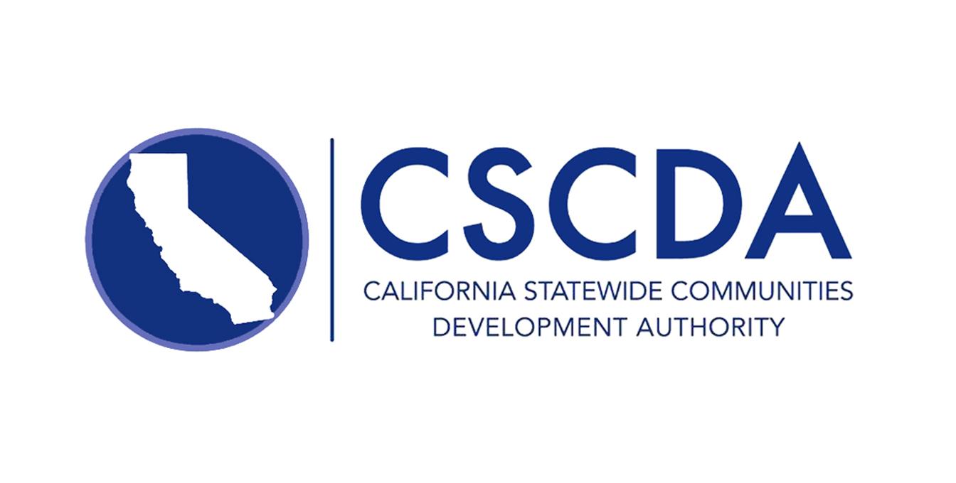 California Statewide Communities Development Authority