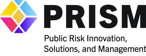 PRISM Risk