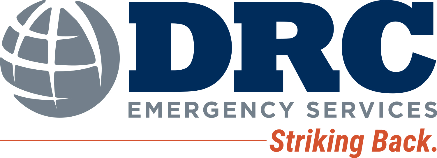 DRC Emergency Services